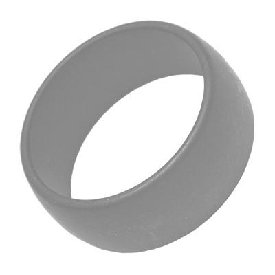 Carousel Innenring Polaris 10mm Grau - Füllring für Carousel Basisringe