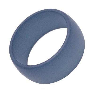Carousel Innenring Polaris 10mm Taubenblau - Füllring für Carousel Basisringe